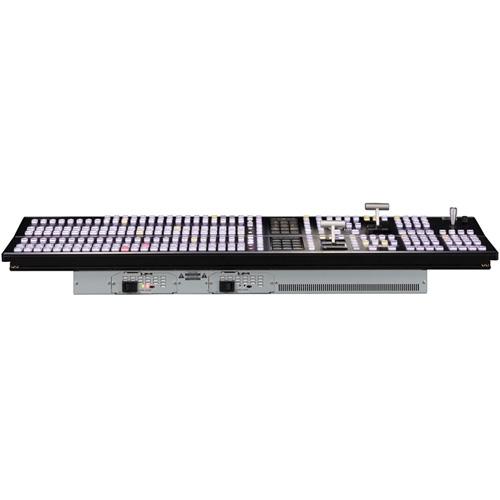AV-HS60C2P
