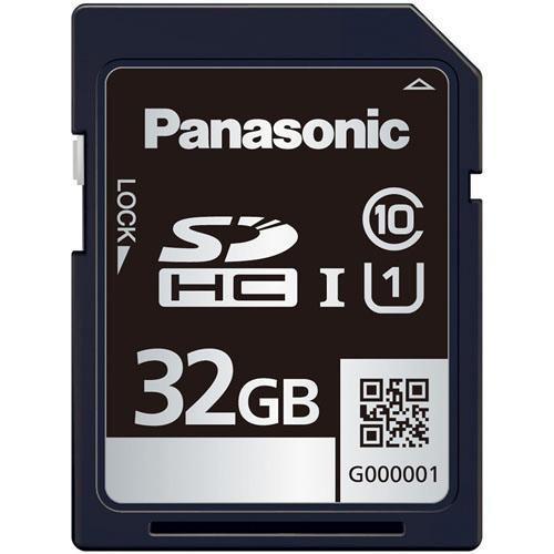 RPSDB32GB1K