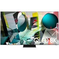 QN75Q900TSF