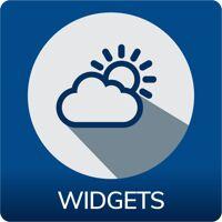 SX-SE-DSOS-WIDGETS
