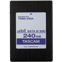 TSSD-240A