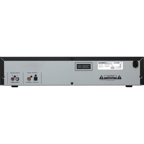 CD-200BT 1