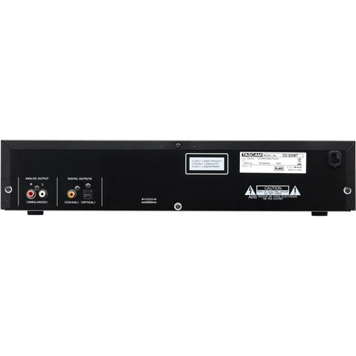 CD-200BT 6