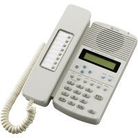 N-8600MS Y
