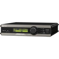 WT-5800-AM RM1D00