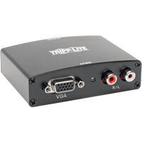 P116-000-HDMI