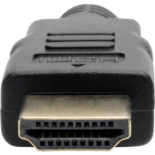 B118-002-UHD 1