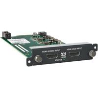 CM-HDMI-4K-2IN