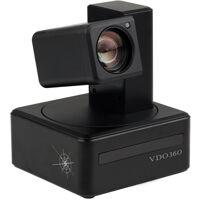 VCMD-04