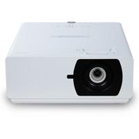 LS800HD