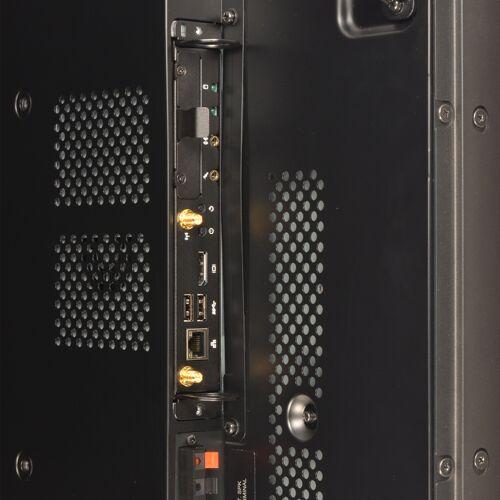 NMP-800 3