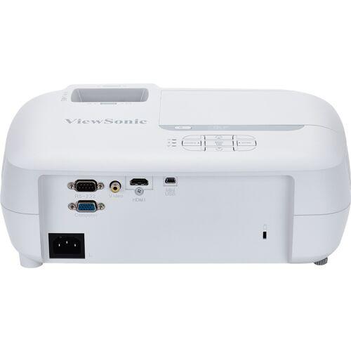 PA502X 3