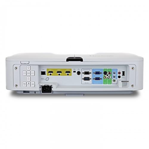 PRO8530HDL 1