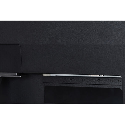 VX3211-2K-MHD 3