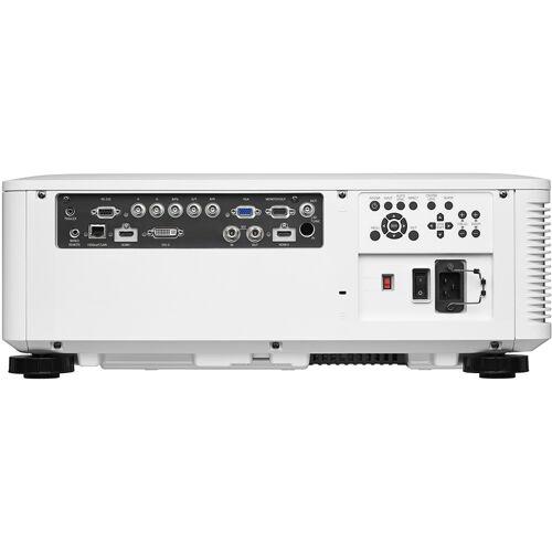 DU8090Z-WT 1