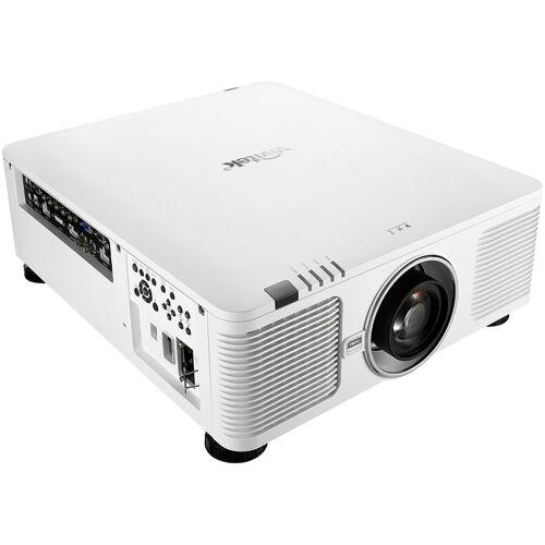 DU8090Z-WT 3