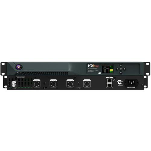HDB2540-NA 1